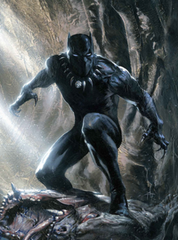 250px-Black_Panther_OS_Vol_1_2