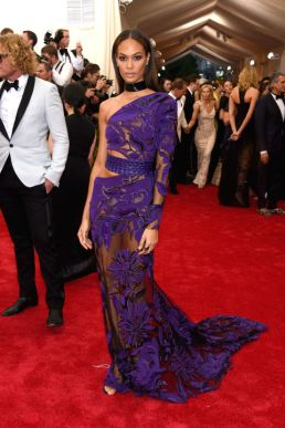 hbz-met-ball-2015-joan-smalls