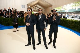 met-gala-2017-353-takeoff-quavo-and-offset-of-migos-superJumbo-v2