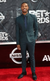 the-2015-bet-awards-michael-b-jordan