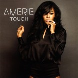 Amerie- Touch