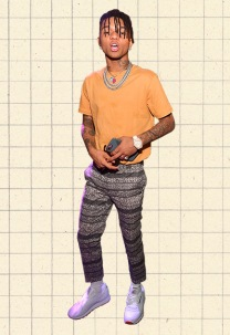 asos-mw-dd-article-ootd-swae-lee