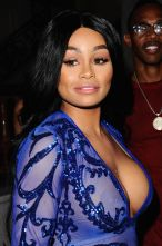 Blac-Chyna-See-Through-17-thefappeningblog.com_-1