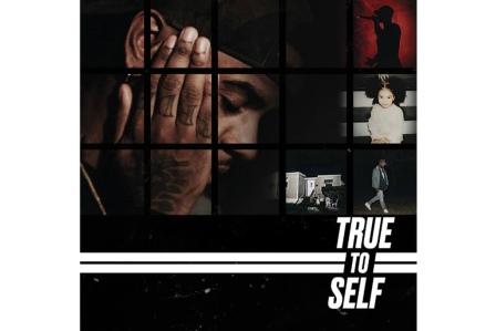 Bryson Tiller- True to Self