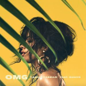 Camila Cabello- OMG ft. Quavo