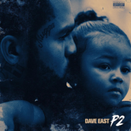 Dave East- P2