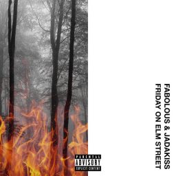 Fabolous & Jadakiss- Friday on Elm Street