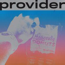 Frank Ocean- Provider