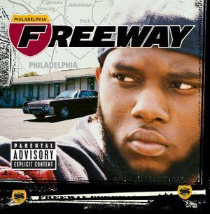 Freeway- Philadelphia Freeway