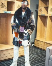 Gucci-Mane-Exclusive-Game-coat-Buscemi-boots