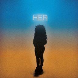 H.E.R. - H.E.R., Vol.2