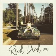 Jessie J- Real Deal