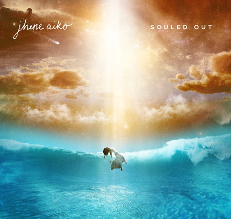 Jhene Aiko- Souled Out
