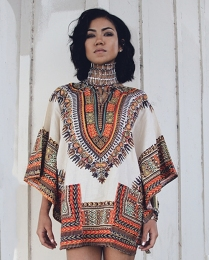 JHENE_AIKO_SLAYING_SOCIAL_MEDIA_TALL