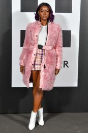justine-skye-moncler-genius-project-milan-fashion-week-02-20-2018-0