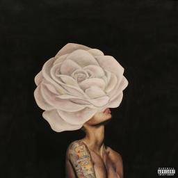 K. Michelle - The People I Used to Know