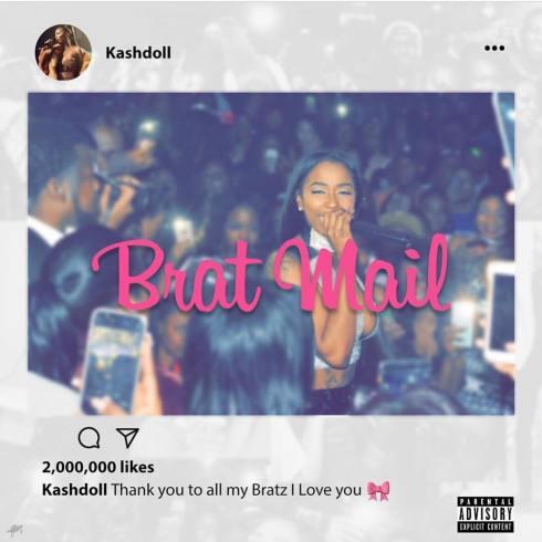 Kash-Doll-Brat-Mail