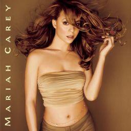 Mariah Carey- Butterfly