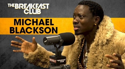 Michael-Blackson-Breakfast-Club-1