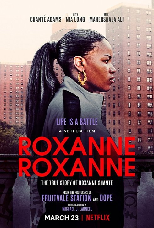 Roxanne-Roxanne-2017-HD-مترجم.jpg