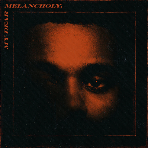the-weeknd-my-dear-melancholy-thatgrapejuice-600x600.png