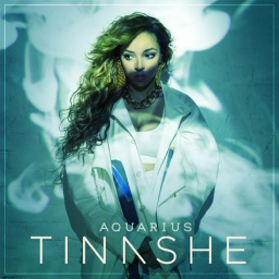 Tinashe- Aquarius
