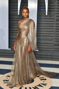 Vanity-Fair-Oscars-After-Party-Jasmine-Tookes-10