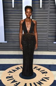 Vanity-Fair-Oscars-After-Party-Lupita-Nyongo-5