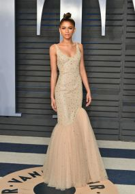Vanity-Fair-Oscars-After-Party-Zendaya-4
