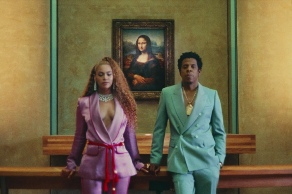 Beyonce-Jay-Z-Everything-Is-Love