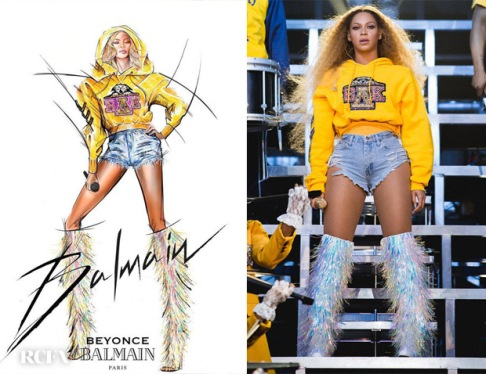 Beyonce-Knowles-In-Custom-Balmain-2018-Coachella-Beychella-111