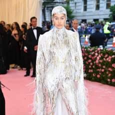 Gigi-Hadid-Michael-Kors-Met-Gala-2019
