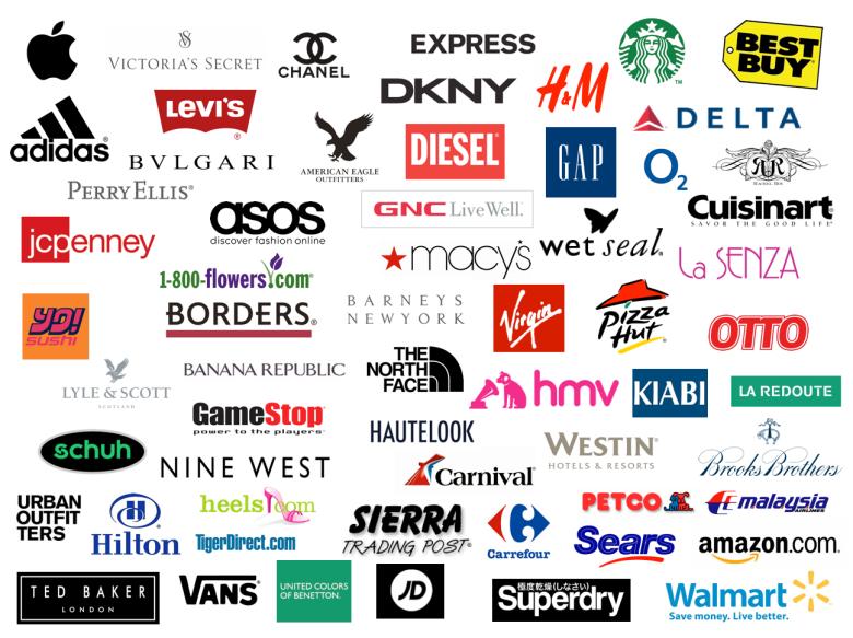f-commerce-retail