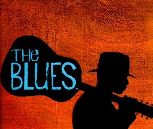 The-Blues-1024x865
