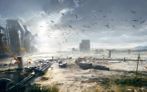 6967514-battlefield-4-background-14457