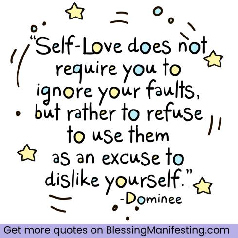 selflovequotes1