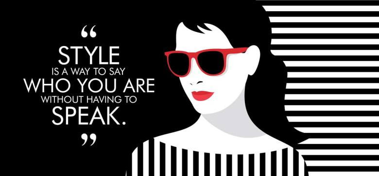 100-Most-Inspirational-Fashion-Quotes-Ever-18