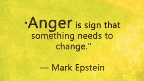 anger-quotes-about-love-1280x720