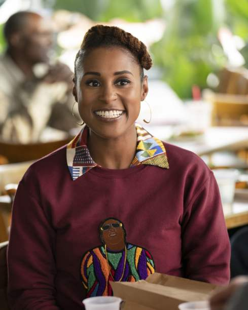 Issa-Rae-Get-Your-Life