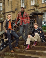 POLO-Ralph-Lauren-Fall-Winter-2019-Menswear-Scotland-005